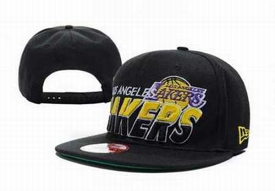 casquette nba nrl casquette nba rose pas cher ou acheter. Black Bedroom Furniture Sets. Home Design Ideas