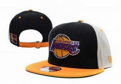 casquette nba snapback pas cher chapeau en feutre femme pas cher magasin casquette snapback. Black Bedroom Furniture Sets. Home Design Ideas