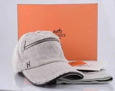 chapeau hermes pas cher femme casquette hermes grenoble casquette hermes pas cher site. Black Bedroom Furniture Sets. Home Design Ideas