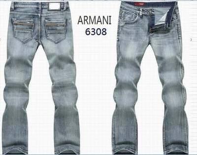 jeans armani boyfriend jean homme freeman porter chemise en jean homme grande taille. Black Bedroom Furniture Sets. Home Design Ideas