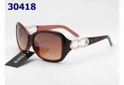 lunette coach avec correction lunette de vue coach gg3133hkn coach jeans lunettes. Black Bedroom Furniture Sets. Home Design Ideas