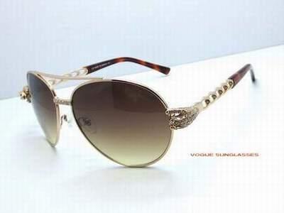 501 lunettes cartier feat lino lunettes de vue cartier pour femmes. Black Bedroom Furniture Sets. Home Design Ideas