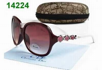 lunette dior de vu prix de lunettes de soleil dior lunettes dior de vue 2013. Black Bedroom Furniture Sets. Home Design Ideas