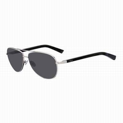Lunette fred cartier fred lunettes website lunette fred - Lunette de soleil cartier homme ...