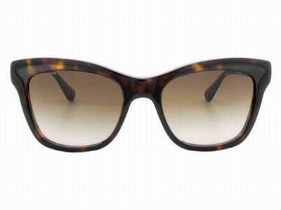 lunette prada solaire femme lunette prada milano femme prix lunettes de vue prada havana. Black Bedroom Furniture Sets. Home Design Ideas