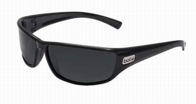 lunettes bolle moto lunette bolle bandido lunettes bolle tactical. Black Bedroom Furniture Sets. Home Design Ideas