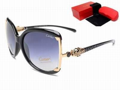 501 lunettes cartier feat lino lunettes de vue cartier. Black Bedroom Furniture Sets. Home Design Ideas