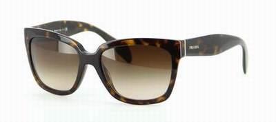 lunettes de soleil prada prix prada lunettes bruxelles. Black Bedroom Furniture Sets. Home Design Ideas