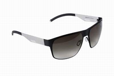 lunettes de soleil mustang lunette de soleil hugo boss homme prix lunettes soleil banana moon. Black Bedroom Furniture Sets. Home Design Ideas