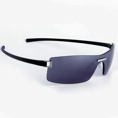 qualite lunettes tag heuer sav lunettes tag heuer lunette. Black Bedroom Furniture Sets. Home Design Ideas