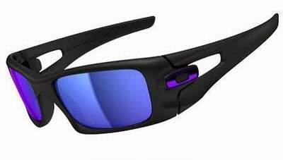 lunettes oakley moins cheres lunettes oakley wayfarer. Black Bedroom Furniture Sets. Home Design Ideas