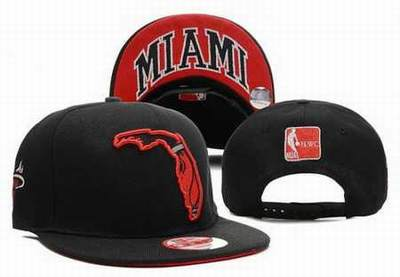 new era 1993 collection casquette new era ny solde personnaliser sa propre casquette new era. Black Bedroom Furniture Sets. Home Design Ideas