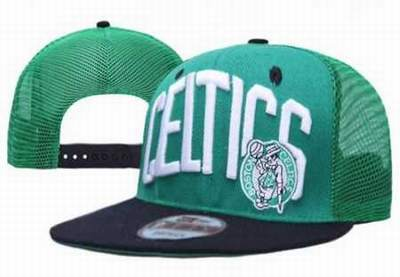 new era vaping casquette snapback nike acheter casquette new era kenzo. Black Bedroom Furniture Sets. Home Design Ideas