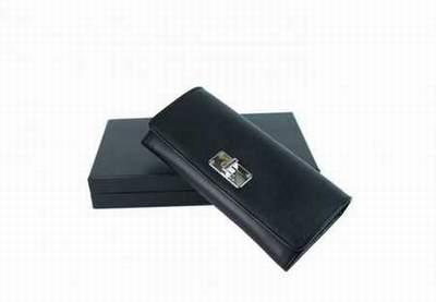 portefeuille mont blanc pour homme portefeuille prada new. Black Bedroom Furniture Sets. Home Design Ideas
