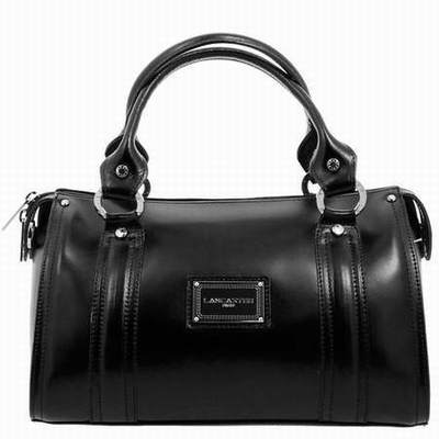 sac a dos noir gk sac noir classe sac guess sheena noir. Black Bedroom Furniture Sets. Home Design Ideas