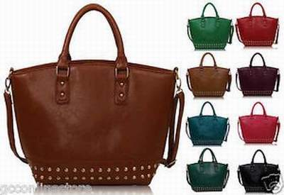 sac fourre tout personnalise grand sac fourre tout en cuir coudre un sac fourre tout. Black Bedroom Furniture Sets. Home Design Ideas