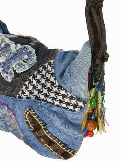 sac jean louis fernandez transformer jean en sac a main jean claude sac. Black Bedroom Furniture Sets. Home Design Ideas