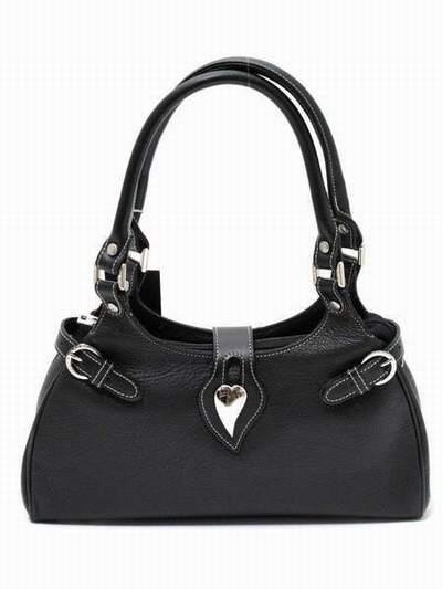 sac lancaster plastique sac lancaster noir cloute sac a. Black Bedroom Furniture Sets. Home Design Ideas