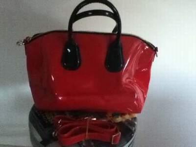 sac kelly rouge sac a langer globetrotter rouge sac toile. Black Bedroom Furniture Sets. Home Design Ideas
