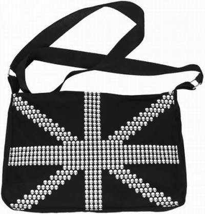 sac upla besace monoprix sac bandouliere pour ado sac bandouliere disney princesse. Black Bedroom Furniture Sets. Home Design Ideas