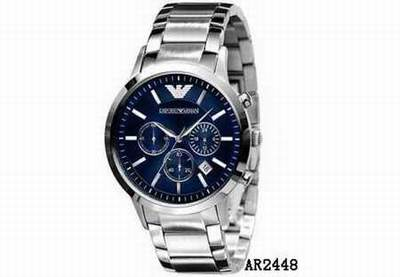 tous modeles montres armani montre armani digitale montre armani homme pas cher. Black Bedroom Furniture Sets. Home Design Ideas